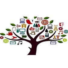 digital-ressource